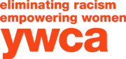 YWCA Delaware logo