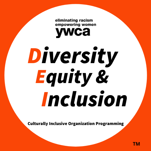 Diversity Equity & Inclusion
