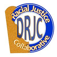 DRJC logo