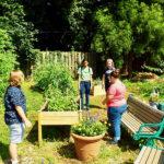 Home-Life Garden