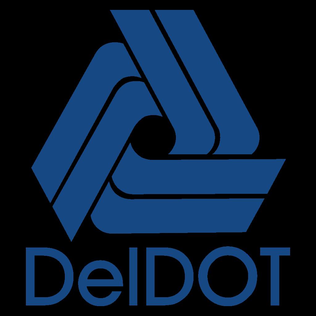 DelDOT