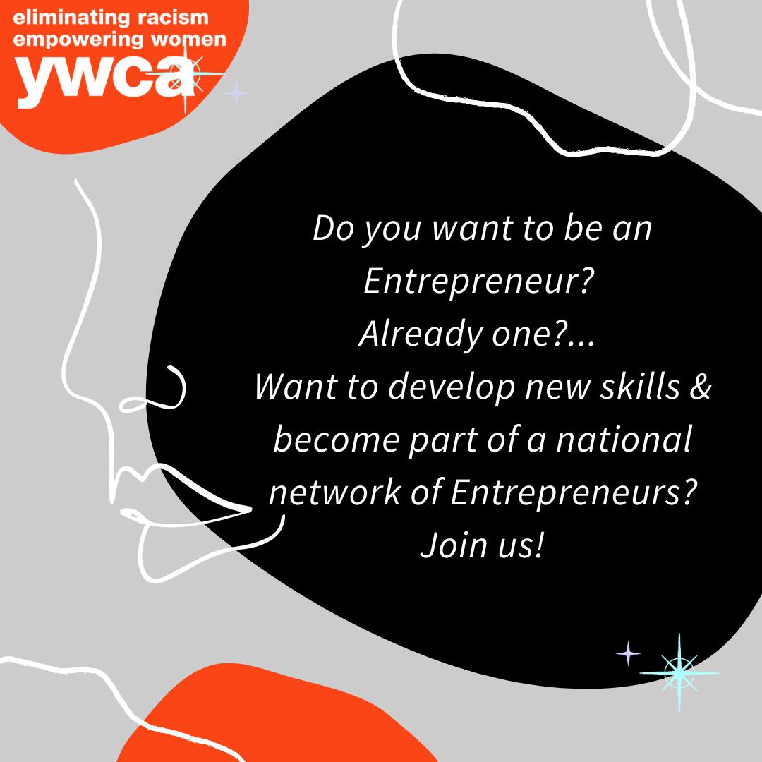 WE360 Entrepreneurship