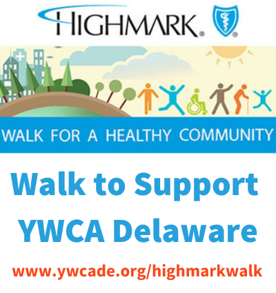 Highmark Walk 2021