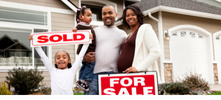 Family Home Buying