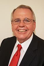 Patrick Gunnin