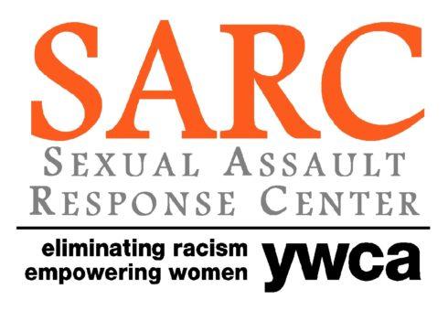 SARC Sexual Assault Response Center