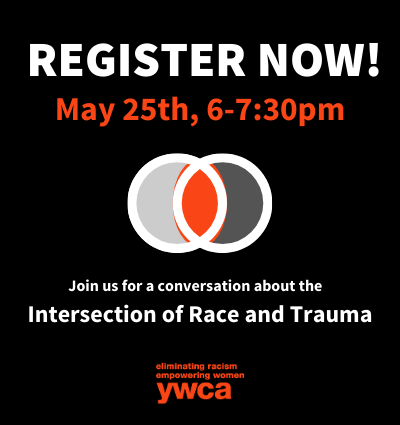 The Intersection of Race and Trauma