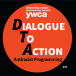 Dialog to Action Logo