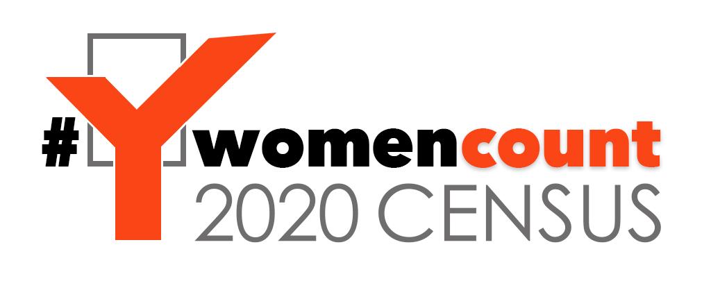 YWomen Count