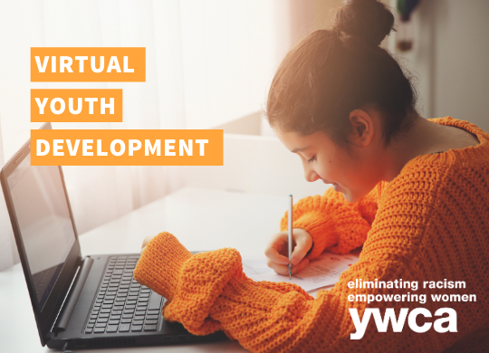 Virtual Youth Development