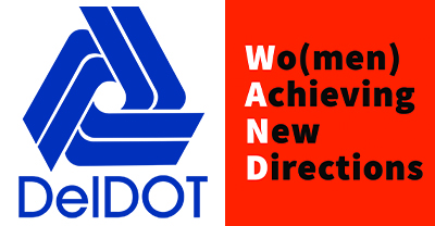 DelDot/WAND Partnership