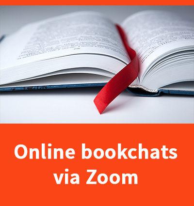 Fresh online bookchats