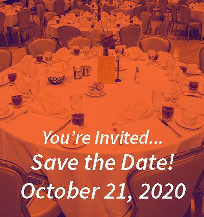 2020 Breakfast Celebration Link