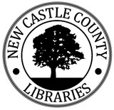 Logo New Castle County Libraries