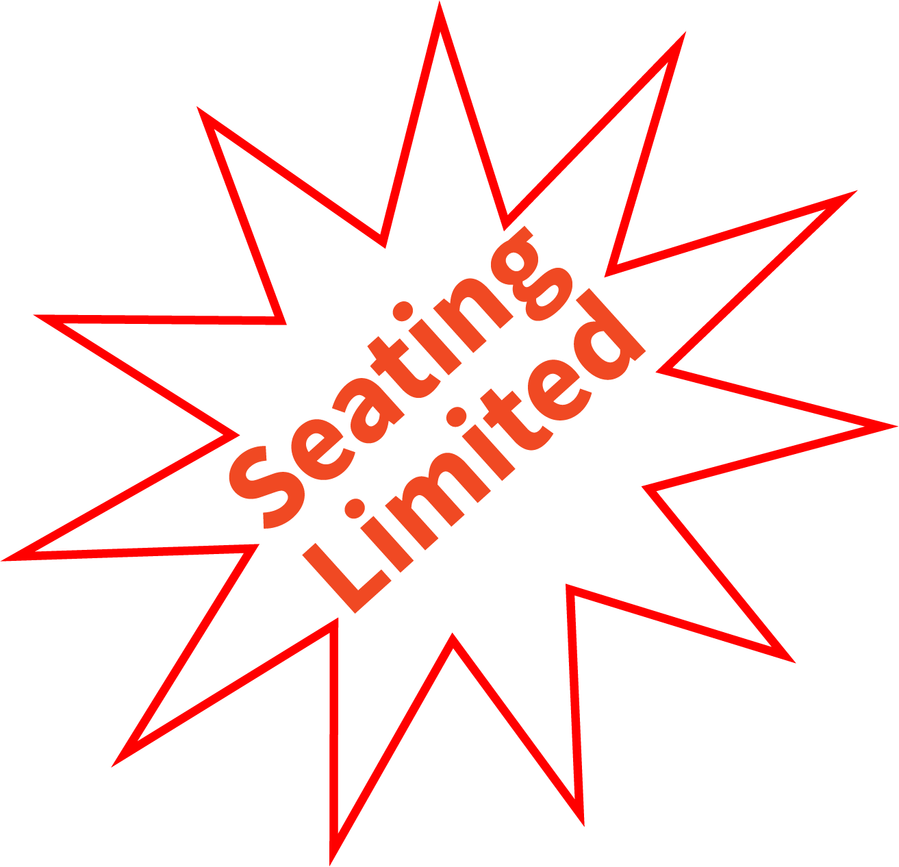 Seating Limited