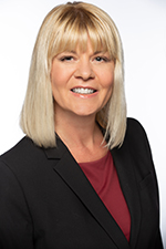 Stephanie L. Staats, MPA